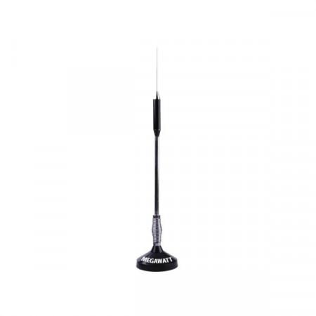 Antena CB Megawat MW Short 70 cm