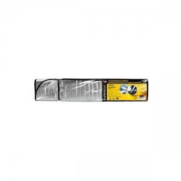 Parasolar parbriz 70x150 cm