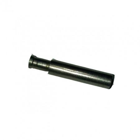 Pin pentru mufe 24V