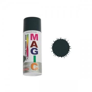Spray vopsea Verde 560 400ml Magic