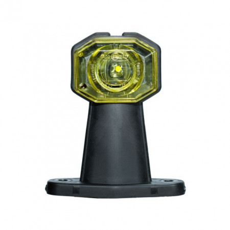 Poze Lampa gabarit SUPERPOINT 24V