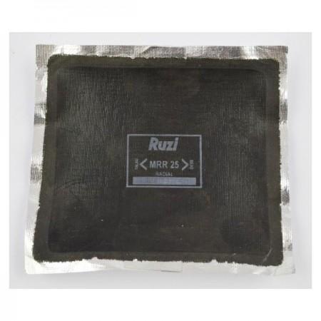 Petic radial pentru reparat anvelope auto 115x125mm