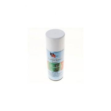 Spray vaselina 400ml