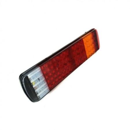 Poze Lampa stop multifunctionala LED SMD
