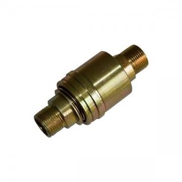Cupla hidraulica M20x1.5