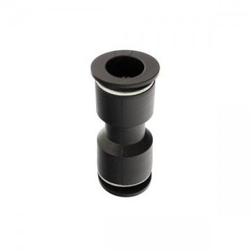 Cupla rapida aer plastic ⌀10/8mm