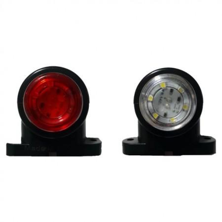 Poze Lampa gabarit LED