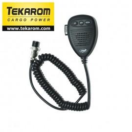 Statie radio CB PNI Escort HP 8024 ASQ reglabil 4W+