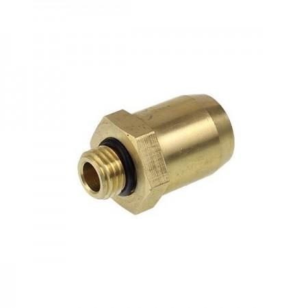 Cupla rapida aer 12mm / M12x1,5