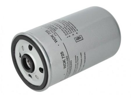 Poze Filtru combustibil WDK 725