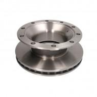 Disc frana BPW eco plus Ø430mm