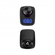 Incarcator - Modulator FM - Bluetooth Xblitz X300 PRO