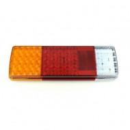 Lampa stop multifunctionala LED SMD