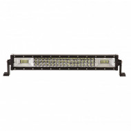 PROIECTOR LED - 324W, 29160LM, 6000K, COMBO