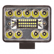 Proiector LED SMD - 27W - 2 FAZE