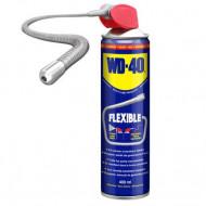 Spray WD-40 multifunctional 400 ml