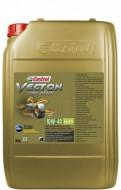 Ulei motor Castrol VECTON LD, 10W-40, E6/E9, 20 litri