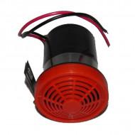 Avertizor sonor marsarier 12-24V 110dB
