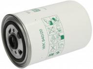 Filtru combustibil WK 940/20