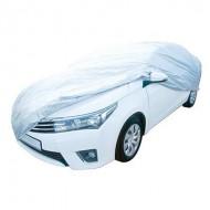 Husa auto protectie exterioara L
