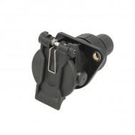 Mufa cablu ABS/EBS 7 pini