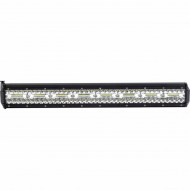Proiector 160 LED 575mm 240W(10400Lm)