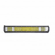 Proiector 96 LED 517mm 126W(6240Lm)