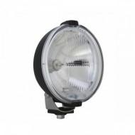 Proiector LED Ring sticla alba 12V