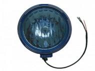Proiector sticla albastra 24V