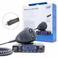 Statie radio CB Escort HP 6500