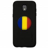 Accesoriu Sticky Pad Drapel pentru dispozitive mobile