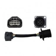 Cablu adaptor far VOLVO FH