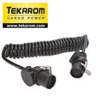 Cablu ADR 15P 4.5m (varianta PREMIUM)