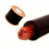 Cablu electric 35mmp