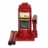 Cric hidraulic - 16 TONE