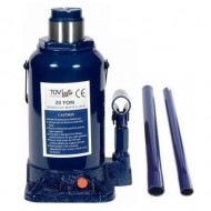 Cric hidraulic - 20 TONE