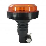 Girofar LED 30W (necesita suport tubular)