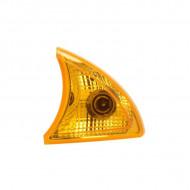 Lampa semnalizare dreapta IVECO