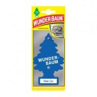 Odorizant auto Wunder-Baum New Car