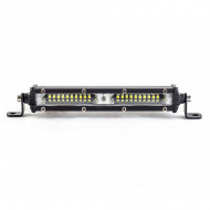 Proiector 18 LED 186mm 27W(1200Lm)