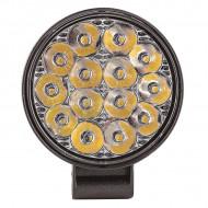 Proiector LED MINI - 42W