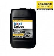 Ulei motor Camioane MOBIL Delvac XHP Extra 10W-40 20L
