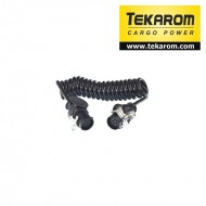Cablu ADR 15P 4.5m