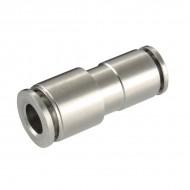 Cupla rapida aer 10-8 mm