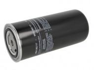 Filtru combustibil MANN WDK96217