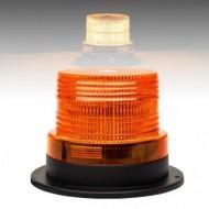 Girofar 12/24V 10 SMD-uri cu magnet
