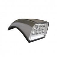 Lampa semnal stanga cu LED Volvo