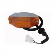 Lampa semnalizare DAF LF/XF