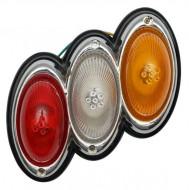Lampa stop spate 4F