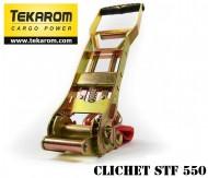 PACHET 16 chingi MEGA 5T 9metri - PREMIUM